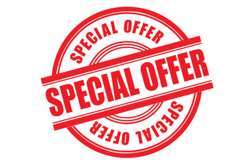 special offer2